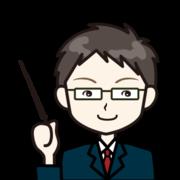 司法書士試験マイナー科目合格術!
