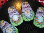 飾り巻き寿司教室愛知・三河・名古屋城殿ミキのブログ