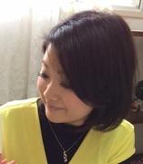 〜ヒーリングアーティスト Mioのブログ〜