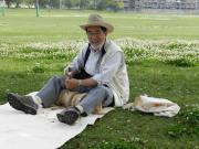 宮崎移住でぼちぼちブログ