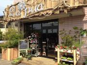 筑後の花屋「Lapua〜ラプア〜」のスタッフブログ