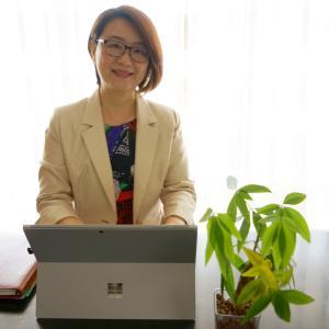 ブログの書き方&集客できる写真でおひとり起業をプロデュース!