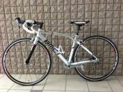 大阪在住メタボ30代!初めてのロードバイク
