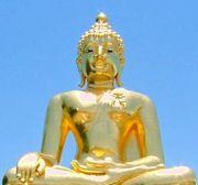 タイ(バンコク)での生活情報
