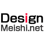 デザイン名刺.netのスタッフブログ