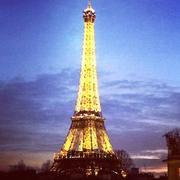 パリ通信 - KSL
