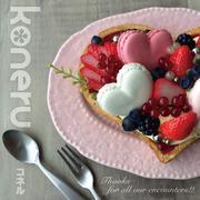 koneru *コネル〜粘土コネコネ日記〜