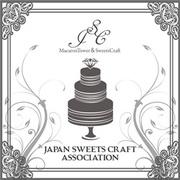 JSC協会本部・Sweetie Club