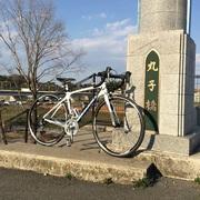 丸子橋さんのプロフィール