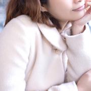 BIJOH-健康と美容のライフハックブログ