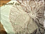 squirrel&knit