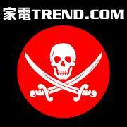 家電TREND.COM