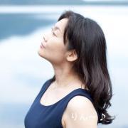 Yukoのピアノ日記