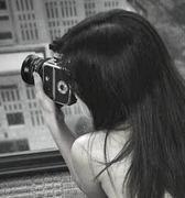 photo gallery K's BYRD BAR