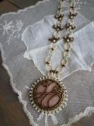 気ままにプー横丁beads&いろいろ日記