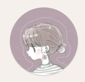 なちゅらる + mydiary
