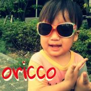 oricco〜ときめきのものづくり〜
