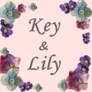 韓国子供服のKey & Lilyのブログ