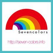 たびログ ~Powered by Sevencolors