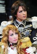 AneCanOL kumiの宝塚と時々婚活?blog