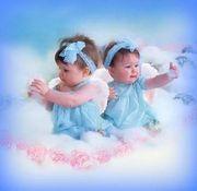 〜mon ciel bleu〜私の青空〜