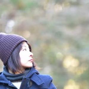リコネクション江藤美智子オフィシャルブログ