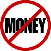 「どれだけお金をかけずに資格取得が可能か」に挑戦