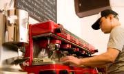 コーヒーポルタのブログ、自家焙煎珈琲ポルタ