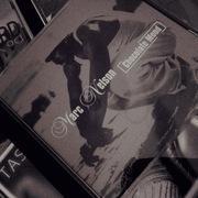 R&B LOVE