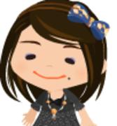 ronron♪のブログ