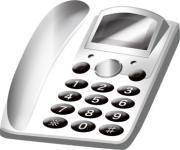 クリテックコーポレーションの迷惑電話根絶法