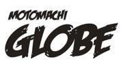 MOTOMACHI GLOBE(元町GLOBE)さんのプロフィール