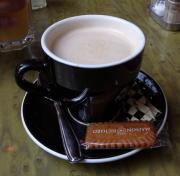 上福岡のコーヒー屋さん〜ChieCoffeeのブログ