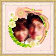 yoshi&jun愛のメモリー part2