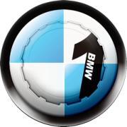 BMW F22 M240i −しゅわLOG−帰ってきたMT
