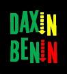 想像と行動の格闘 in Benin