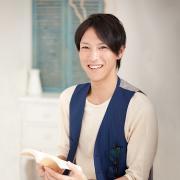 楽読 (速読) 京都駅前スクール  kazブログ
