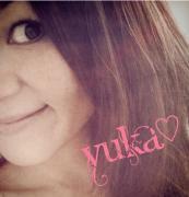 Yuka Matsuiさんのプロフィール