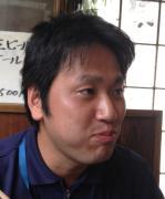おそうじ本舗南荻窪店の店長ブログ