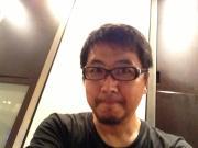 徳島発 jamおじさんのブログ
