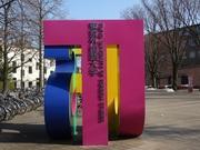 東京外国語大学 硬式テニス部ブログ
