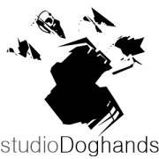 doghandsさんのプロフィール