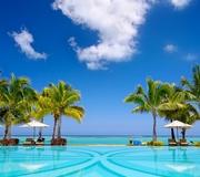 セブ島の情報blog