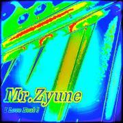 Mr.Zyune Sound&Beat