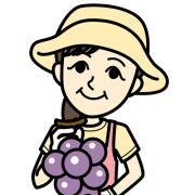 kirariのワイン日記 春夏秋冬