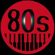 80年代思い出の歌謡曲