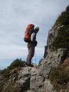 登山百景-僕らの登った山一覧
