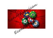 南米ブエノスアイレスから世界経済を学ぶ
