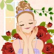 桜さんのプロフィール