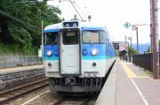 SHINETSU TRAIN BLOG 〜信越鉄道日誌〜